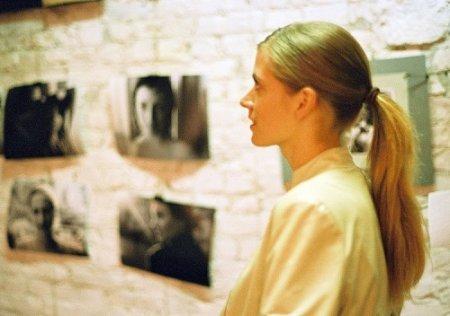 «Организация фотовыставки. От А до Я» - для фотографов и арт-менеджеров