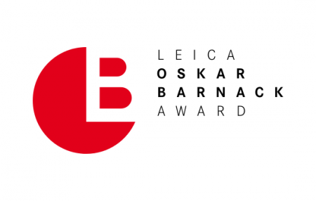 Leica Oskar Barnack Award 2017