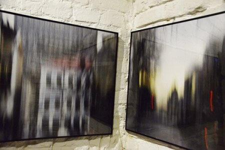 Валерий Лещинский «EXPRESSION: a retrospective»