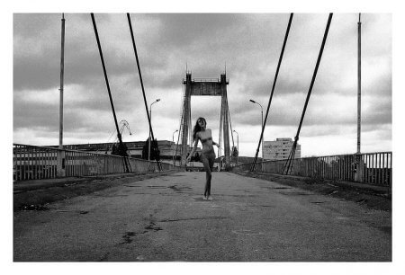 Мастер-класс «Как раскрыть свой творческий потенциал через фотографию»
