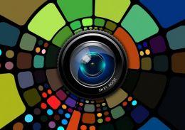 Как правильно организовать фотоконкурс