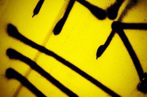 Абстрактне мистецтво і фотографія