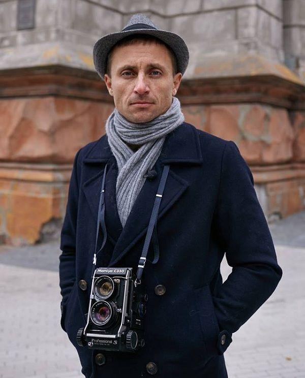 Валентин христич фотограф работа набережные челны девушкам