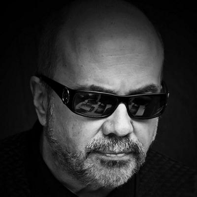 Валерий Лещинский