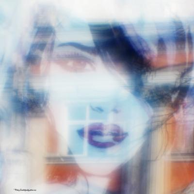 арт-фотографія «ДЕНЬ СВЯТОГО ВАЛЕНТИНА»