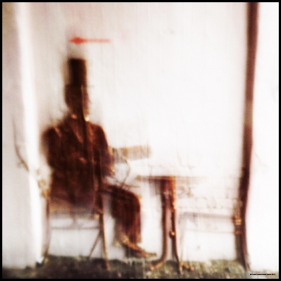 Валерій Лещинський / EXPRESSION: a retrospective
