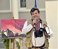 Валеріан Антонович