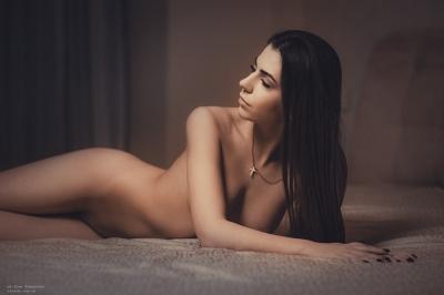 ФОТОСУШКА «Эротика»