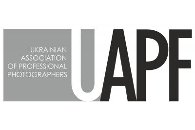 UAPF - возобновляет свою деятельность