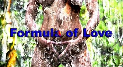 Фотовиставка-продаж «Formula of Love»