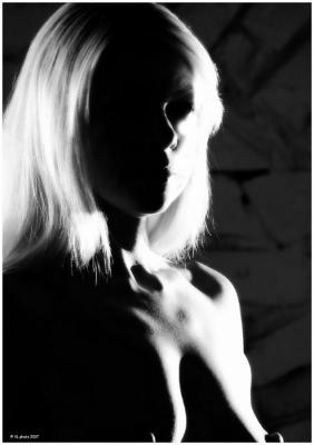 «SexMission», автор Валерій Лещинський