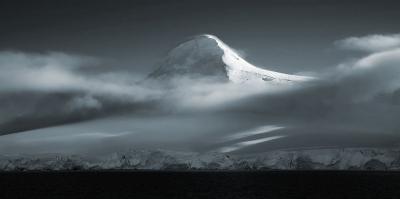 «АНТАРКТИКА . Архіпелаг «Аргентинські острови»