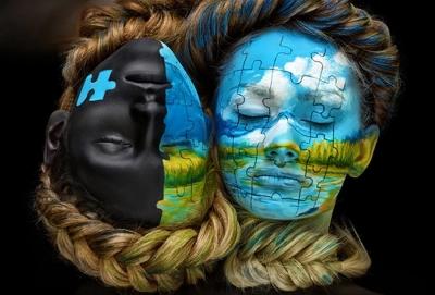 міжнародний «Фестиваль сучасної фотографії 2018»