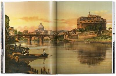 Фестиваль Kyiv Photo Book знакомит с лекционной программой