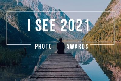 I SEE AWARDS 2021